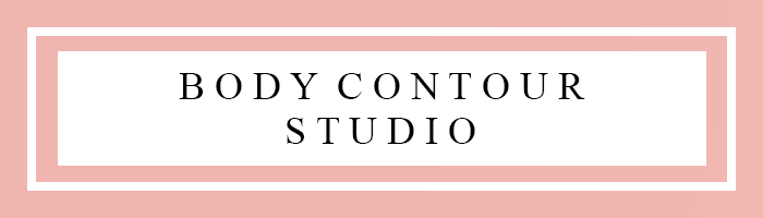 Body Contour Studio Logo